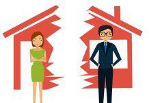 Bố vợ kiên quyết bắt con gái ly hôn vì hành động ấy của con rể