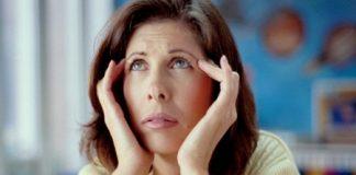 Những yếu tố làm tăng nguy cơ mắc ung thư vú ở phụ nữ - 1