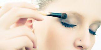 Bí quyết sử dụng kem lót primer cho mắt đúng cách