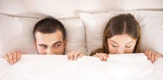 Vợ trẻ chưa cưới bỗng dưng mắc chứng mãn kinh