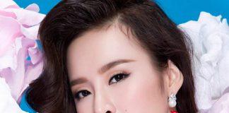 Top 4 màu son môi được yêu thích nhất hè 2015