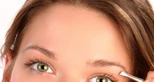 Ưu và khuyết của 4 phương pháp tẩy lông phổ biến hiện nay - 1