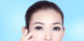 Cách chăm sóc da mặt cuối tuần bằng mặt nạ thiên nhiên