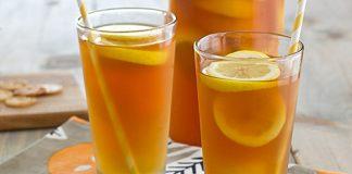 7 loại nước uống buổi sáng cho da đẹp khỏi chê