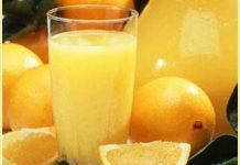 9 việc bạn cần phải làm ngay khi bị cảm cúm - Sức Khỏe - Cảm cúm | Bệnh cúm - Kiến thức gia đình - Sức khỏe gia đình