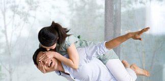 Làm sao để biết bạn có một cuộc hôn nhân tồi tệ