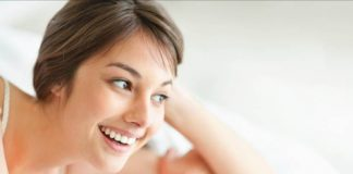 4 cách làm đẹp da mặt từ thiên nhiên cho bạn 'trẻ mãi không già'