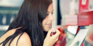 5 tips giúp bạn tiết kiệm tiền khi mua đồ trang điểm
