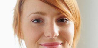 Botox không làm bạn già nhanh hơn