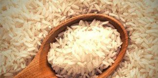 cách trị tàn nhang và nám má đơn giản mà hiệu quả từ gạo