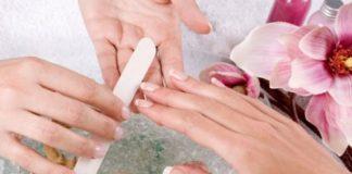 Mẹo để móng tay ngắn thành dài và đẹp trong 2 tuần