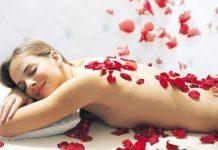 Massage giúp giảm béo & thư giãn tuyệt vời - 1