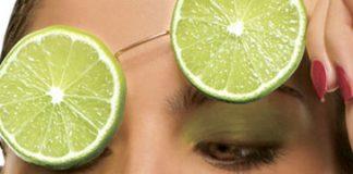 10 công thức làm trắng da với các nguyên liệu tự nhiên sẵn có