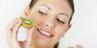 9 loại trái cây làm trắng da, ăn càng nhiều da càng trắng mịn