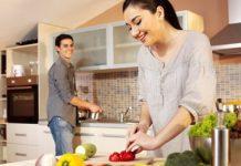 5 điều tuyệt vời nhất mà khi có gia đình bạn mới hiểu