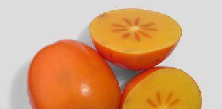4 thực phẩm tuyệt đối không kết hợp với quả hồng