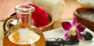 Cách chọn tinh dầu massage giúp cơ thể thư giãn tuyệt đối - 1
