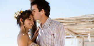 Làm sao để biết phụ nữ mong gì ở chồng