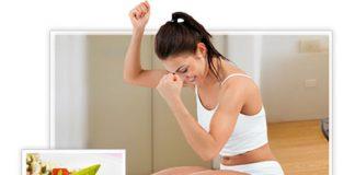 Những bí mật đằng sau chứng rối loạn tiêu hóa bạn thường gặp 1