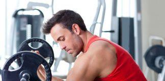 8 điều bạn không nên làm khi ở phòng tập gym