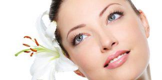 8 nguyên liệu khắc phục lỗ chân lông to - 1