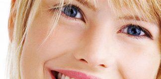 Hướng dẫn mẹo ăn uống giúp bảo vệ sức khỏe răng miệng
