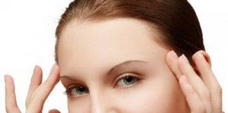 Nâng niu làn da của bạn ngay cả khi ngủ - Làm Đẹp - Cách làm đẹp - Chăm sóc da