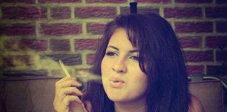 8 bí quyết để môi không còn thâm
