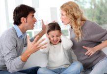 Vợ chồng nên làm gì trước khi đi ngủ để tránh li hôn?
