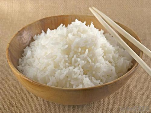 Cách làm cơm chiên chay ăn ngon ngày mồng 1