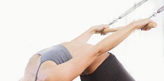 Môn thể dục nào tăng độ mềm dẻo? - 1