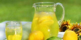 8 mẹo trị môi thâm tại nhà cực kỳ hiệu quả