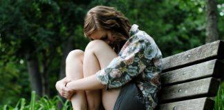 Người phụ nữ 20 năm đi tìm điểm G đến nỗi... suýt mất mạng