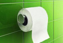 4 thói quen vệ sinh hàng ngày gây hại cho vùng kín-1