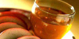 Các loại mặt nạ mật ong trị mụn