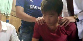 Lời khai thảm sát 4 người lạnh lùng của Đặng Văn Hùng
