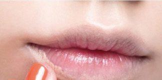 7 mẹo 'phù phép' cho làn môi mỏng thêm đầy đặn, quyến rũ hơn