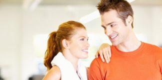 4 bước giúp làn da nam giới mềm mại hơn