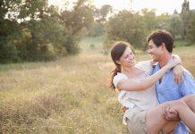 Hướng dẫn 4 điều làm bền hôn nhân
