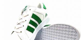 Cách chọn giày phù hợp cho từng môn thể thao