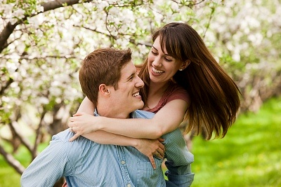 Làm sao để biết dấu hiệu nguy hiểm cho hôn nhân