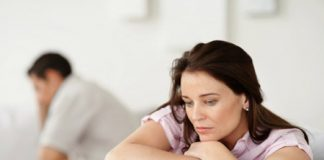 8 điều khiến cho đàn ông cảm thấy chán vợ