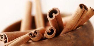 Những loại thảo mộc giảm mỡ bụng hiệu quả - 1