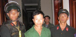Bắt nhanh hung thủ thảm sát tại Gia Lai