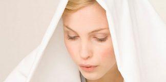 Cách xông hơi mặt thải độc cực dễ giúp da căng mịn hết mụn và nhăn