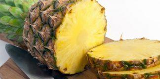 8 loại thực phẩm chữa bệnh khó tiêu cho trẻ lamsao.com