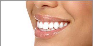 5 cách để có nụ cười đẹp