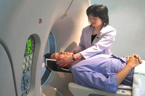 http://media.tinmoi.vn/2012/06/13/1_11_1339577886_86_h2_480x320.jpg