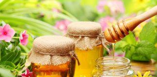 5 mỹ phẩm thiên nhiên trị môi thâm hiệu quả