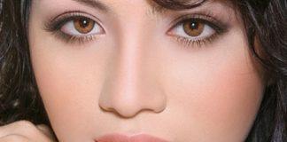 Cách dễ dàng để loại bỏ lông tơ trên mặt
